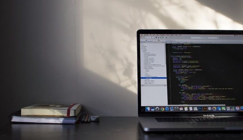 What to Learn to Become Eligible For a Job as (JAVA) Developer
